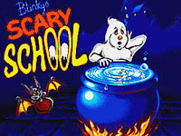 http://collectionchamber.blogspot.co.uk/2015/09/blinkys-scary-games.html