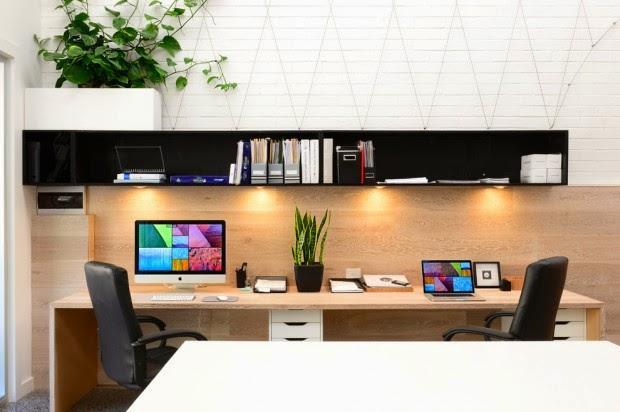 Gema Intermulia Hadirkan Jasa Design Interior Terbaik untuk Perusahaan Anda