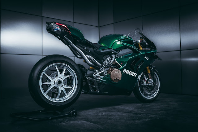 Ducati V4 Panigale - Page 21 DUC-x-2048x1365
