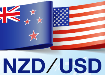 زوج NZD/USD من المتوقع ان يكون صفقه رابحه فى افتتاح الاسبوع
