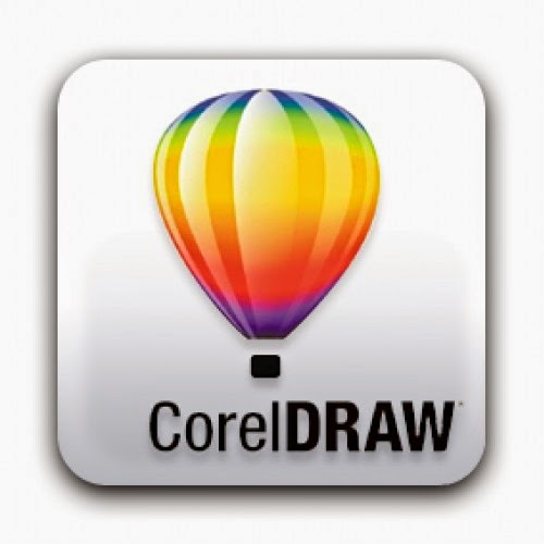 Corel Draw Free Download For Windows