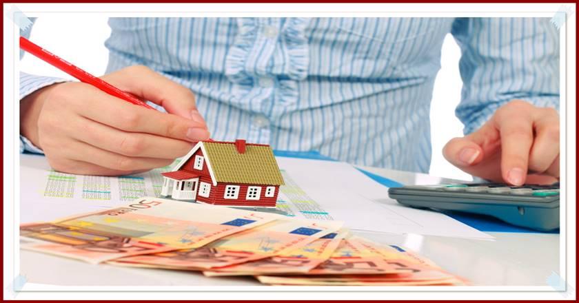 Особенности кредитных договоров в разных организациях