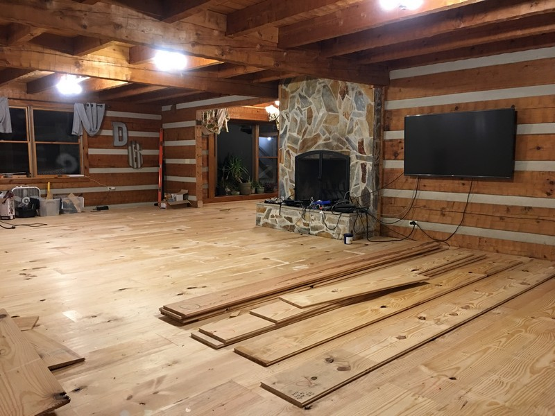 diy-12-wide-plank-floor