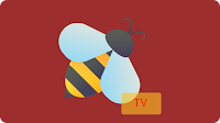 beetv for pc and tv