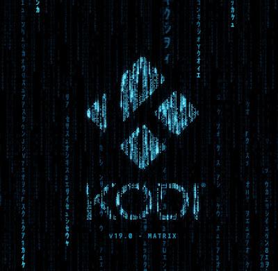 Kodi v19.0 Matrix (Antes XBMC) - Convierte tu PC en un completo y vistoso Media Center