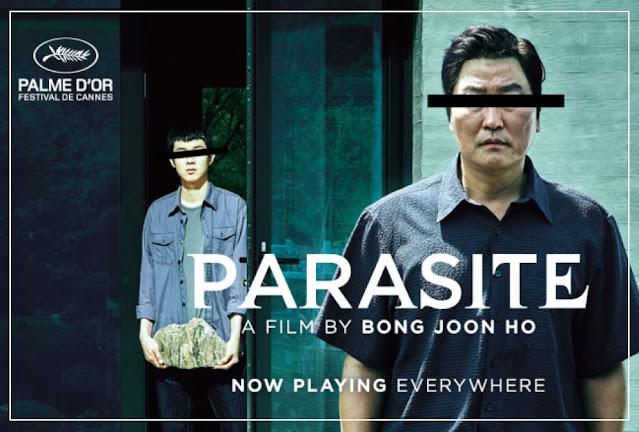parasita-filme