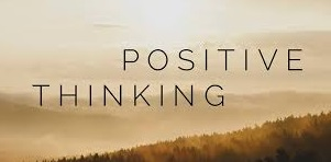 positive thinking articles