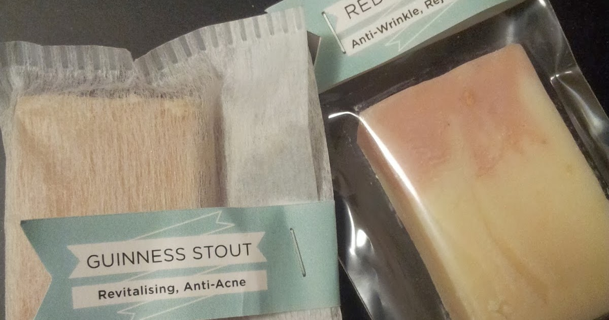 Image result for Claire Organics – Guinness Stout with Organic Raw Honey Soap
