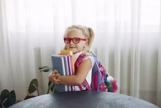 Memahami Sikap Perfeksionis Anak