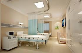 5 Hal Penting Diperhatikan dalam Memilih Rumah Sakit