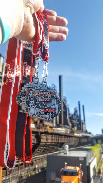 RWHalf2017_medals-1