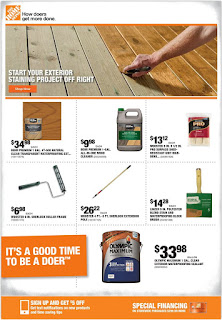 ⭐ Home Depot Ad 4/2/20 ⭐ Home Depot Weekly Ad April 2 2020