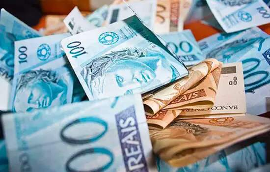 Prefeitura de Amparo realiza repasse dos servidores municipais referente ao mês de junho; saque poderá ser feito nessa quarta