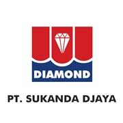 Lowongan Pekerjaan Hari Ini PT Sukanda Djaya – Diamond Cold Storage