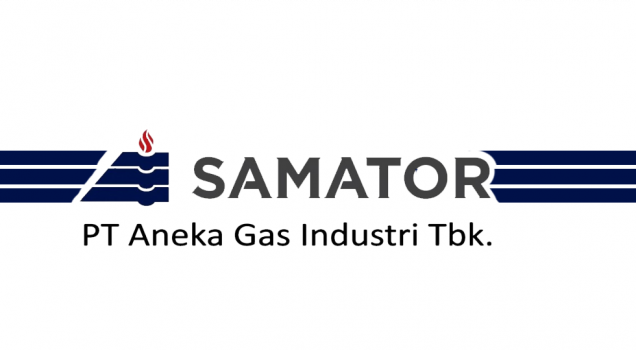 Lowongan Terbaru Operator PT. Aneka Gas Industri Tbk Jababeka Cikarang