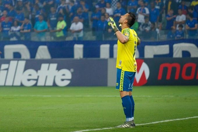 Cruzeiro! Primeiras conversas deixam três definidos para 2020 e base será uma das prioridades