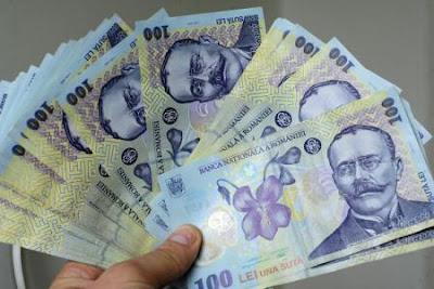 Románia, nyugdíjemelés, költségvetés, Grindeanu-kormány