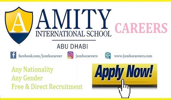 teaching jobs in uae 2021, teaching jobs in abu dhabi indian schools 2021, teaching jobs in gulf indian schools
