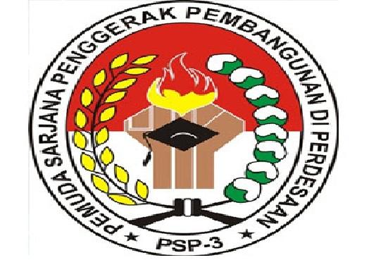 LOKER PSP3 KEMENPORA RIAU