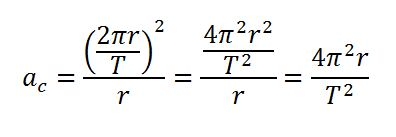 Physics1202-2010: March 2011