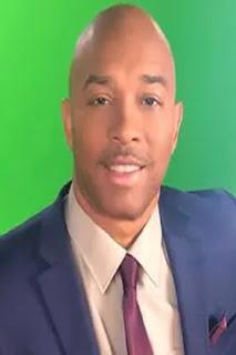 Dr Imani Walker Husband Phil Johnson: Age,  Wiki, Biography, Net Worth