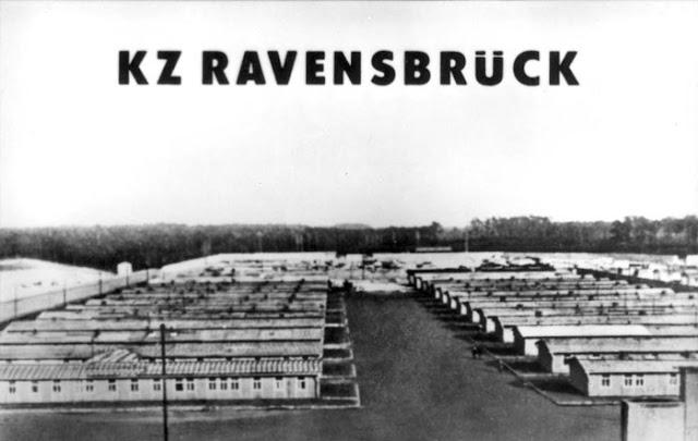 Ravensbrück worldwartwo.filminspector.com
