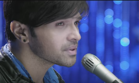 Menu Kehn De - Himesh Reshammiya Song Mp3 Full Lyrics HD Video