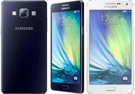 Samsung Galaxy A5 Duos SM A500G Firmwares Official