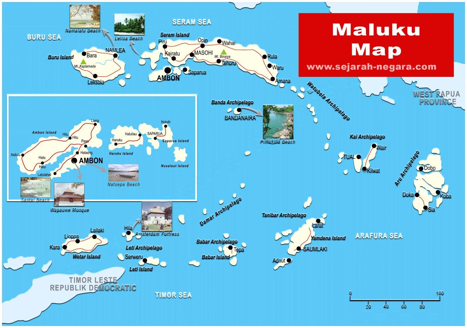 image: maluku map