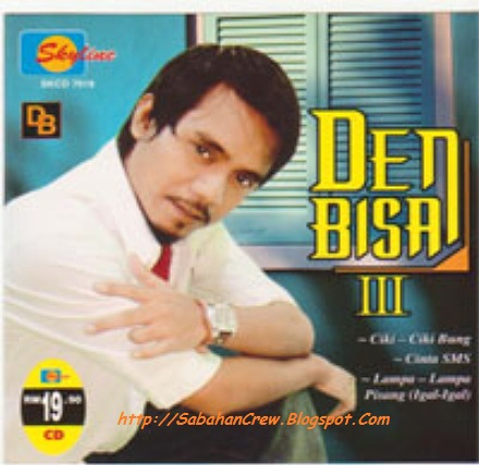 den bisa siksa pangentoman mp3 free download