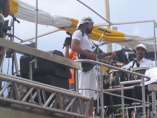 Foto Roberto Viana AGECOM Flickr - Matéria Carnaval da Bahia - BLOG LUGARES DE MEMÓRIA