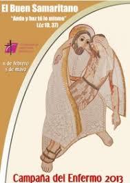 Historia de la Parroquia - Entrega Nº 33