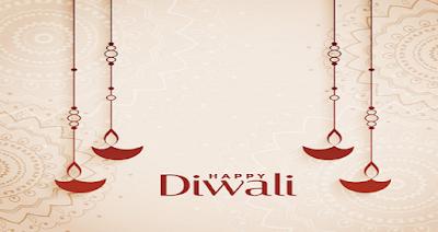 diwali-images-hd