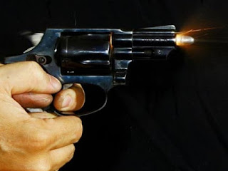 Homicídio é registrado nesta terça-feira na cidade de Belém do Brejo do Cruz
