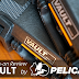 Pelican Adds Removable Divider Option to Vault Hard Cases