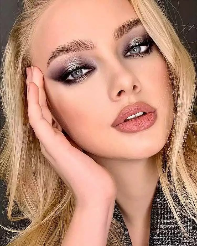 basic makeup tips for beginners