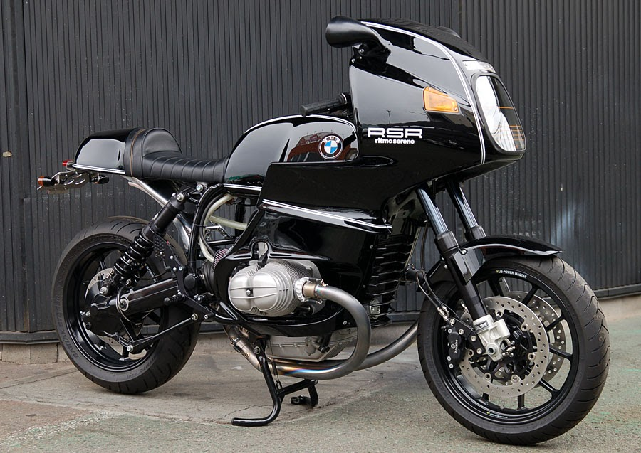 Bmw+R100+RS+Special+%25237+by+Ritmo+Sereno+04.jpg