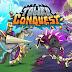 لعبة Tower Conquest للأندرويد مهكرة آخر إصدار