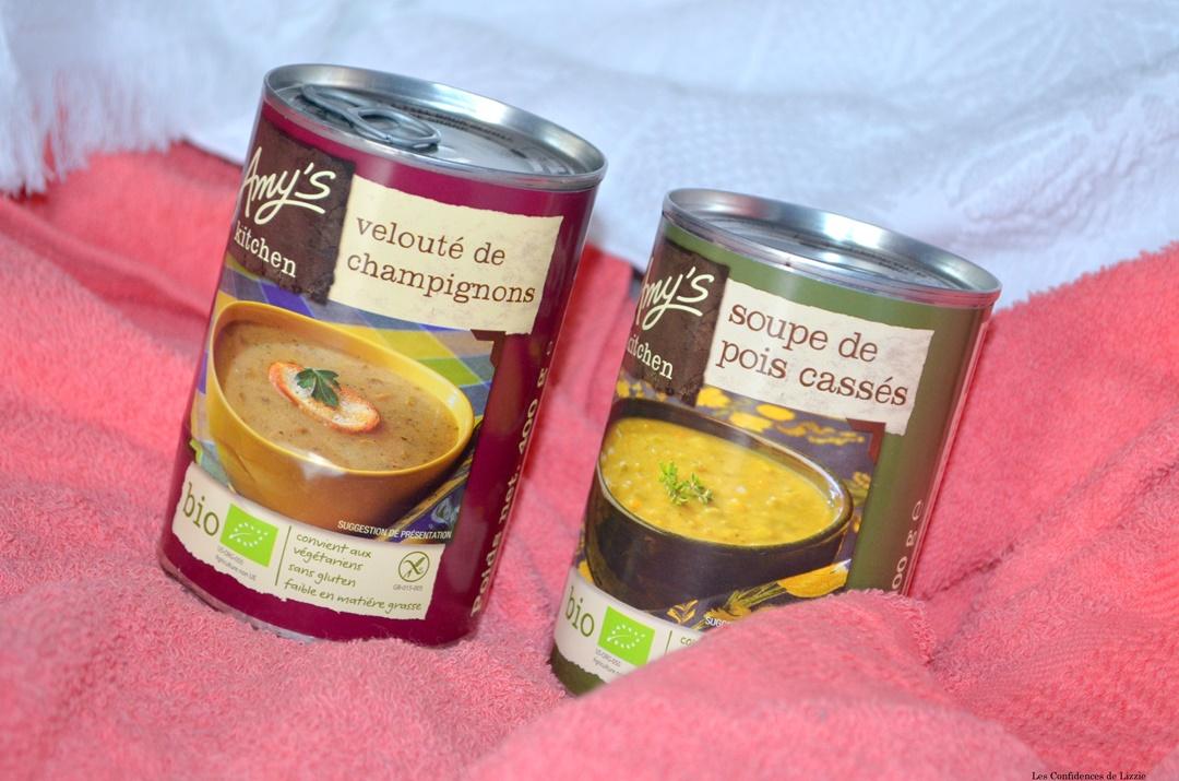 decouverte-soupes-bio-amys-kitchen