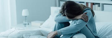 Depressão: recupere a saúde mental naturalmente com essas dicas