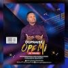 "New Music Alert: ""Ope Mi (My thanks)"" - OGPraise"