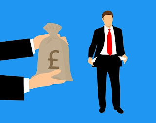 Adca job salary