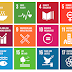 The Sustainable Development Goals (SDGs) and our responsibilities