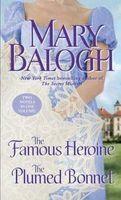 Nữ Anh Hùng Nổi Tiếng - Mary Balogh