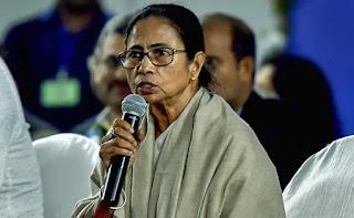 will-fight-for-anti-bangal-power-mamta-banerjee