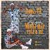 DOWNLOAD MP3: Dupla TZ (Zequi-Py & Tiborra Xtraga) - Minha Mãe Esta Vir