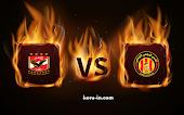 كورة ستار مشاهدة مباراة الترجي التونسي والأهلي بث مباشر اون لاين لايف اليوم 19-06-2021 دوري أبطال أفريقيا