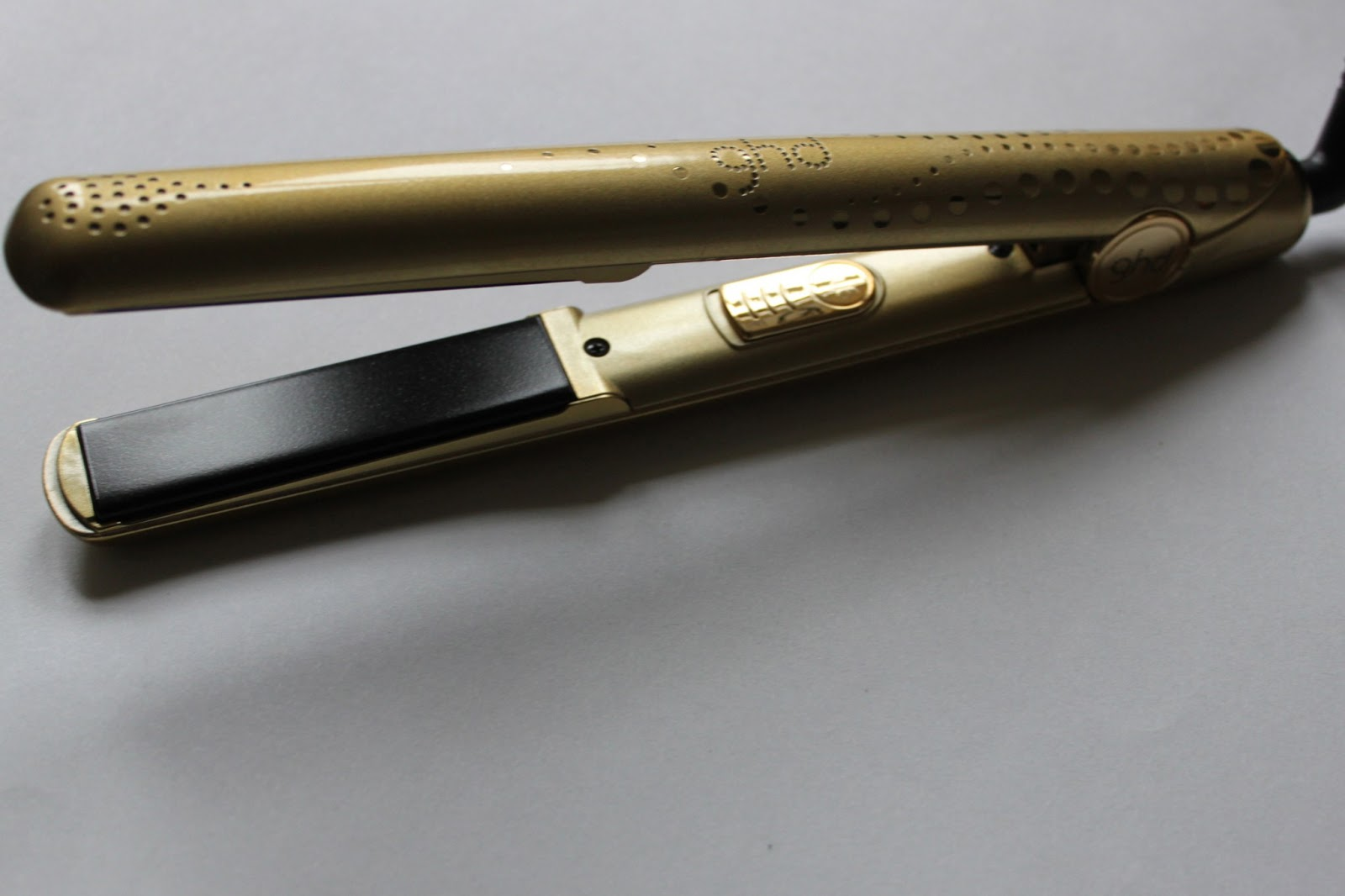 Ghd V Gold Professional Styler It S A Ldn Thing