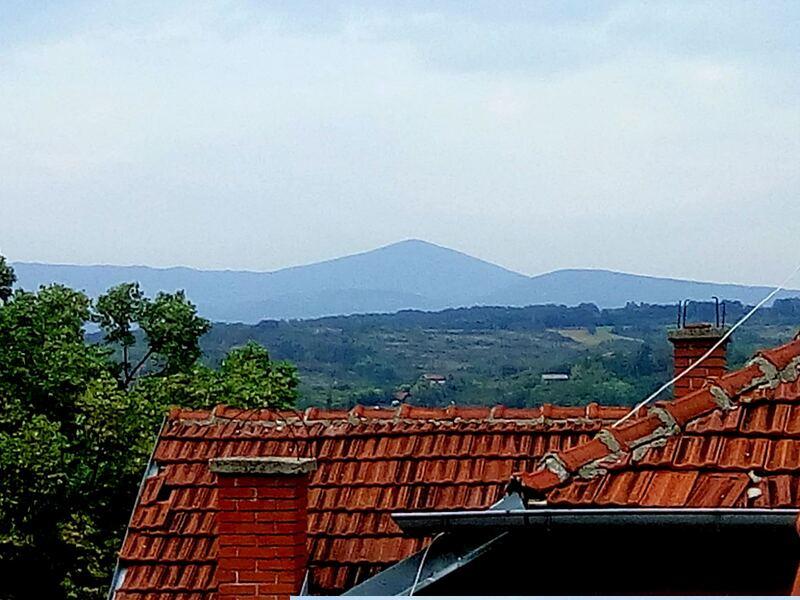 rtanj planina piramida u srbiji