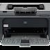 HP Laserjet P1102W Treiber Windows 10/8/7 Und Mac